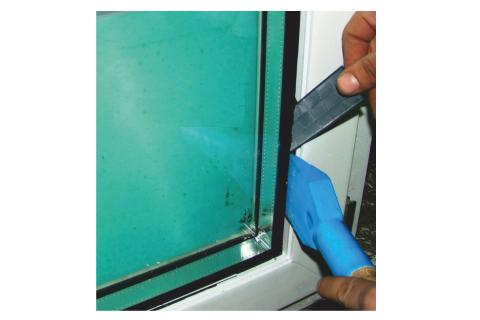 rasklinivanie-steklopaketa-расклинивание-стеклопакета