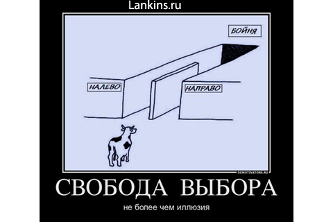 Plastikovye-okna-ot-proizvoditelja-v-Spb-Пластиковые-окна-от-производителя-в-Спб