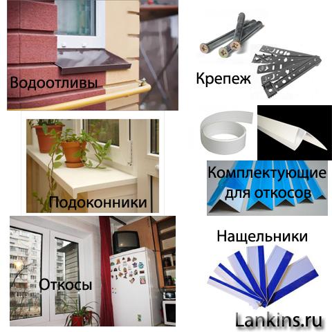 komplektujushhie-dlja-ustanovki-plastikovyh-okon-комплектующие-для-установки-пластиковых-окон