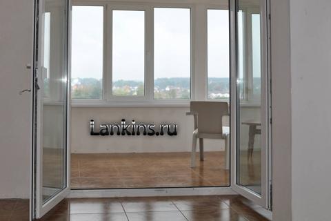 balkon-bez-porogov-балкон-без-порогов