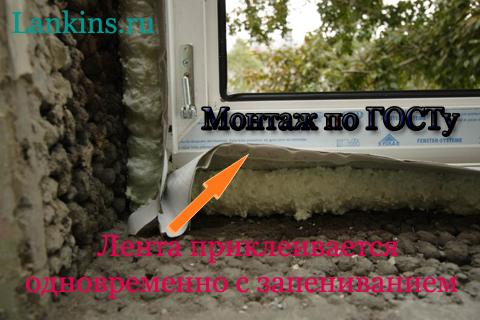 montazh-po-gostu-zapenivanie-монтаж-по-госту-запенивание